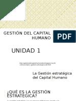 UNIDAD_1 se