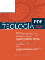 RIBET_22_para_web.pdf