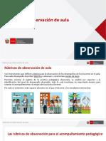 Rúbricas de Observación de Aula_todos Los DìasJEC