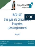 2013-03-13_iso21500.pdf