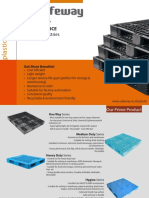 Catalog Pallet Plastic safety pallety.pdf