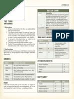 bolt_action_reference.pdf