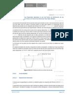 Restricciones FD Cajon de Acero