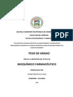 aplicacion de bpa y bpd.pdf