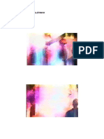 apostila-arco-eletrico.pdf