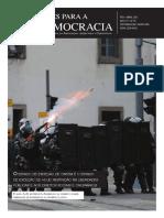 94_ajd_74.pdf