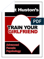 Train_Your_Girlfriend.pdf