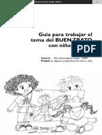 ce_iglesias.pdf