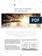 81_6 Limitación de la Corriente de Cortocircuito..pdf