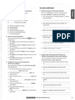 conditional-sentences-in.pdf