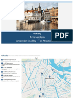 amsterdam-in-a-day--top-attractions-plan.pdf