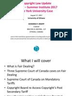 Howard Knopf OUCEL Ottawa august 17 2017 final.pdf