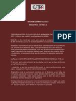 52704981-INFORME-ADMINISTRATIVO.docx