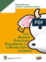 BPGPleche.pdf