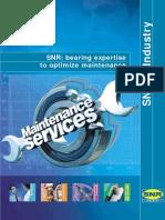 NTN-SNR bearing maintenance.pdf