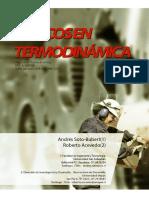 topicos termodinamica