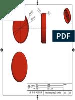 DSAdsa.pdf