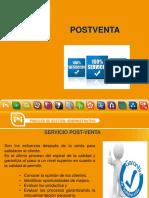TPGA13_MIIIS1_S05_PP04 Postventa.pptx