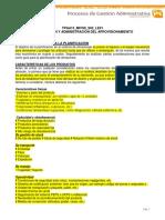 Tpga13 Mivsii s02 Le01-Planificación