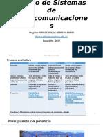 2017 Clase 1 sistemas digitales de radiocomunicacion.pptx