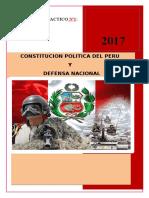 Informe n 1 Const Defensa