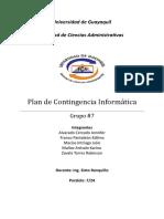 PLAN DE CONTINGENCIA INFORMATICA (2).docx