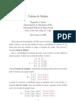Cadeias de Markov.pdf