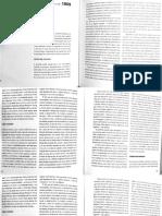 GULLAR, Ferreira - Não Objeto.pdf