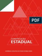 ConstituicaoEstadual.pdf