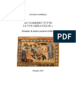 Manuale_di_analisi_narrativa.pdf