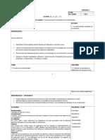 SD_CI1_B1_1.3.2.doc