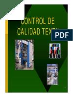 CONTROL DE CALIDAD TEXTIL.pdf