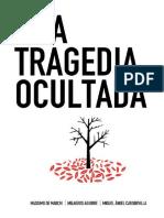 una_tragedia_ocultada.sin_fotos.pdf