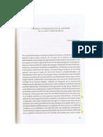 Béhague_Enfoque etnográfico en el estudio de la ejecución musical.pdf