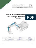 MANUAL DE PRACTICAS SISTEMAS HIDRAULICOS Y NEUMATICOS DE POTENCIA MP-SA-80-09 VER 00.pdf