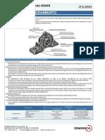 soportes maquina.pdf