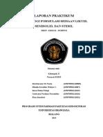 Formulasi_Sirup_Pseudoefedrin_HCl_dan_CT.doc