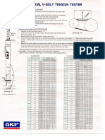 Tabla_de_fuerzas_medidor_de_tensión_de_fajas.pdf