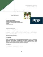 239-principios.pdf