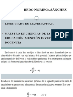 Ecuaciones diferenciales introducción.pptx