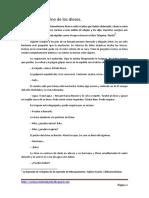 No, 6 Capitulo 7.pdf