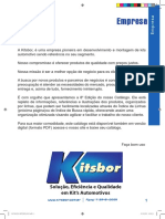 2catalogo Kitsbor 2015 Grafica Revisado