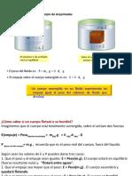 principio_de_arquímides.pptx