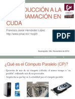 CUDA_Introduccion.pdf