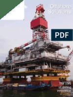 07 Drillmec Offshore Solutions 11 016 Web 1b7c1456 2bdd 42c5 b8f1 3d36e48732ca
