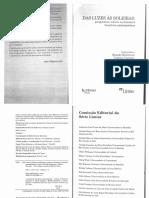 DaTraição_Livro.pdf