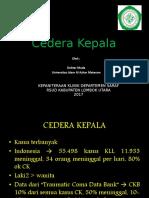 315309646-Ppt-Cedera-Kepala-Penyuluhan.pptx