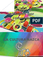 36323236 Cultura Nazca