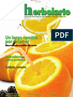 Revista Mi Her Bola Rio