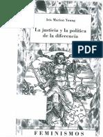 4. I-M-Young-Las-cinco-caras-de-la-opresion.pdf